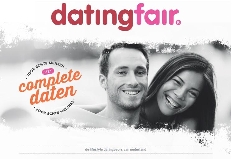 Single langenhagen