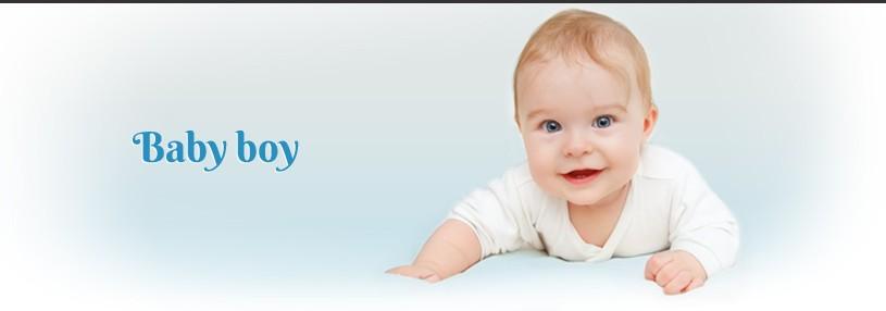 Xess xava sneijder oprechtemediums - Baby boy versiering van de zaal ...