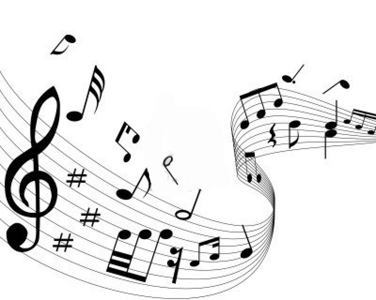 the laws of plato musical education essay
