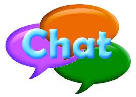 Hornet gay chat social network app